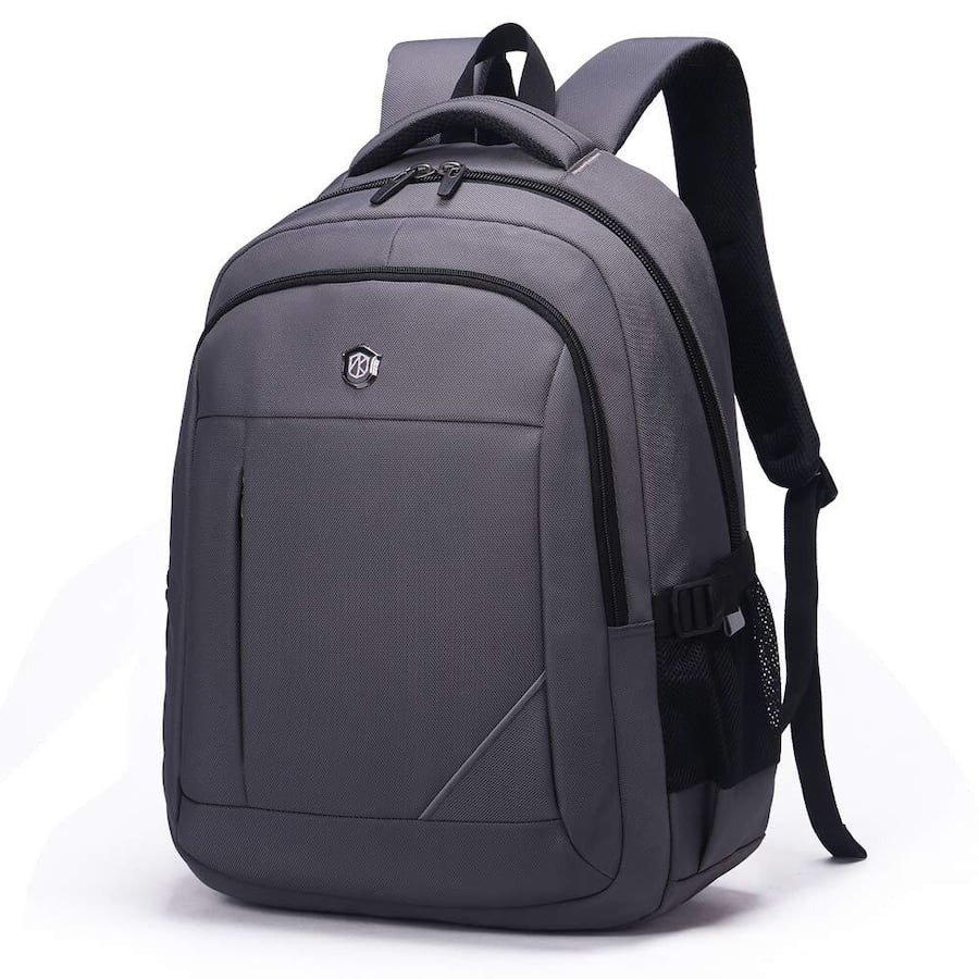 Brand New Water Resistant Laptop Backpack