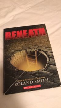 Beneath book Fort Myers, 33967