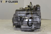 94 97 HONDA ACURA INTEGRA 1.8L B SERIES AUTO TRANSMISSION JDM B18B Chantilly, 20151