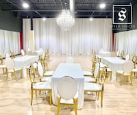 RENTAL VENUE FOR ALL OCCASIONS Toronto