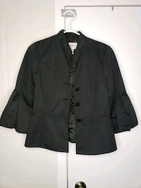 Authentic Armani jacket  Toronto, M1R 1E5