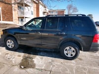 Ford - Explorer - 2004 Omaha, 68164