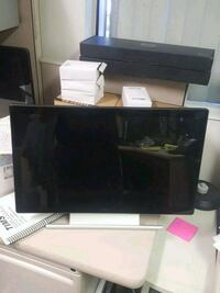 Dell s2240tb touch monitor 2233 mi