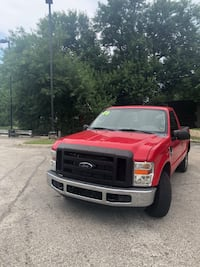 Ford - F-250 - 2008 Cleveland, 44105