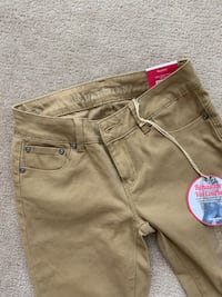 Bluenotes High Waisted Jeans (24) Toronto, M5V 1R5