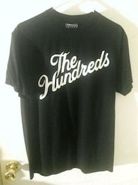 The Hundreds Combo Pack  Fairfax, 22031