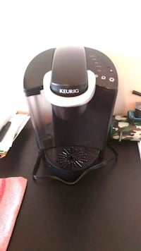 Keurig Pickering, L1X 2R2