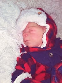 Reborn doll Midwest City, 73110