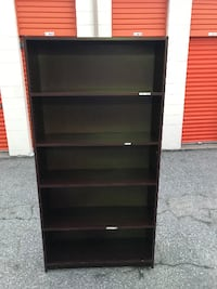 Book Shelve, Great Condition, Cheap Price! Mississauga