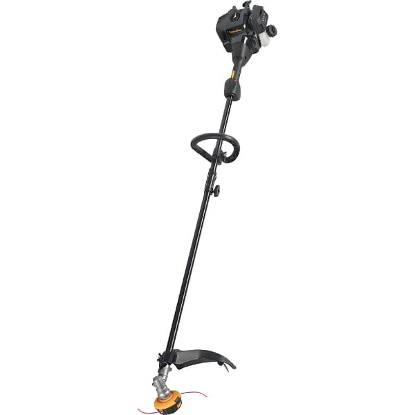 Poulan Pro PR28SD 28cc Straight Shaft 2 Cycle Gas String Trimmer