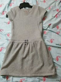 Sweater dress Joe fresh medium 7/8 Ajax, L1S 5X5