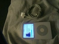 Ipod clasic. (60 gb) Woodbridge, 22193