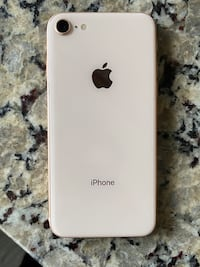 Iphone 8- mint condition  Calgary, T2B 2V6