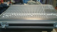 professional mixing board $1200 obo Kitchener, N2G 2A9