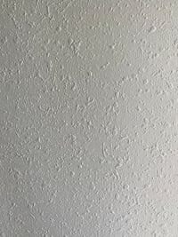 Drywall texture and painting Milwaukee