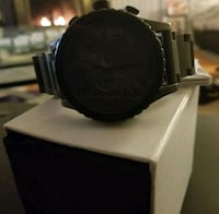 NIXON 51-30 watch Germantown, 20874