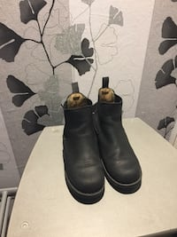 Johnny bulls boot in good shape with size 39/40