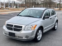 Dodge - Caliber - 2008 Virginia Beach, 23451