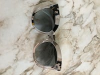 FENDI SUNGLASSES  Mississauga, L5A 2E1