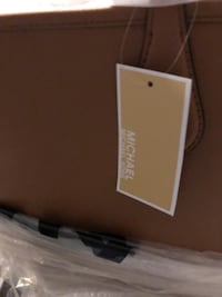 Micheal Kors large tote Dumfries