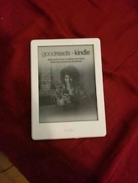 Kindle Paperwhite  Fresno, 93710