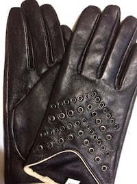 BRAND NEW Ladies Gloves, size M Calgary, T2Y 2Z8