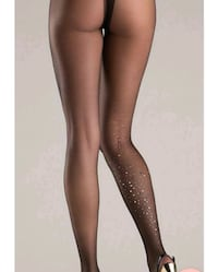 Glitter explosion stockings Capitol Heights, 20743