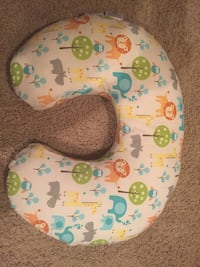 Boppy pillow Omaha, 68114