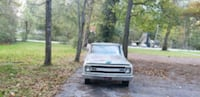 C10 truck long bed 69 Falling Waters, 25419