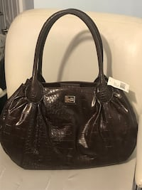 Nine West purse brand new Vaughan, L4H 3P6