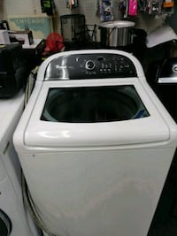 Washers dryers single for sale new 461 mi