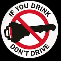 DESIGNATED DRIVERS (GET HOME SAFE YOU & YOUR CAR) Langley