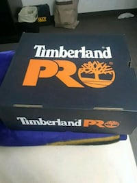 Timberland boots Frederick, 21703