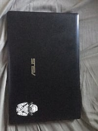 Asus 16' laptop Hyattsville, 20782