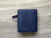 Marc Jacobs Small Wallet New  Toronto, M4G 2P2