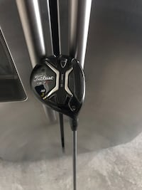 Titleist 917 five wood Indianapolis, 46227