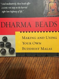 Dharma Beads box Schenectady, 12308
