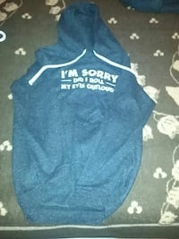 heather-black I'm sorry did i roll my eyes outloud pullover hoodie