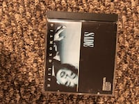 Sade diamondlife cd