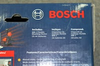 Bosch GLL2 Self-Leveling Laser *NEW* Westminster