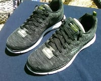 SKETCHERS Flex-Advantage (NEW) Mens 12 Rohnert Park, 94928