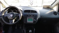 2006 SEAT Toledo 1.6 REFERENCE 102 HP Fatih