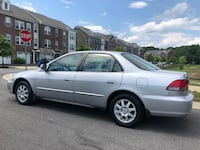 Honda - Accord - 2002 Waldorf, 20603