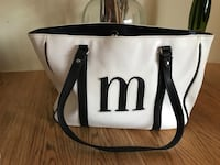 M Hand Bag Fair Oaks, 95628