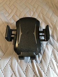 Wireless Charger Car phone mount