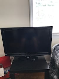 "32"" Panasonic tv that is in perfect condition   Arlington, 22204"