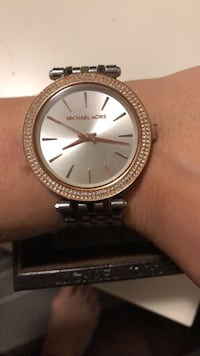Michael Kors watch Toronto, M4C 3C5