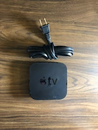 Apple TV2 Arlington, 22204