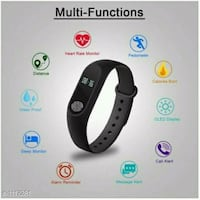 Smart watch Mumbai, 400070