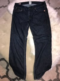 True Religion Jeans Double Stitch Burlington, L7R 4G1